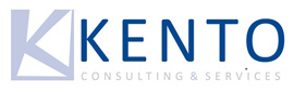 Kento Consulting & Services